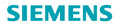 Siemens automation systems and components